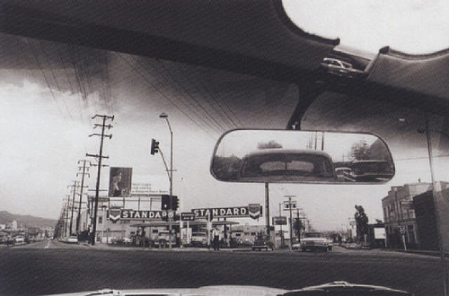 dennis hopper photography
